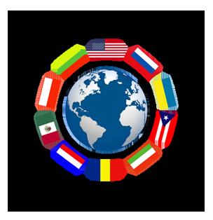 European American Association